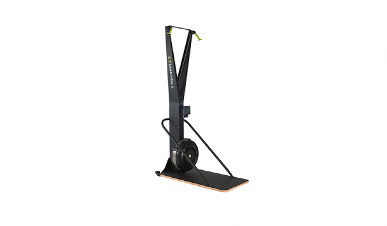 concept 2 skierg review